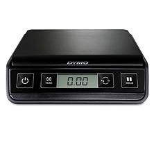 DYMO by Pelouze - M3 Digital Postal Scale -  3 Lb.