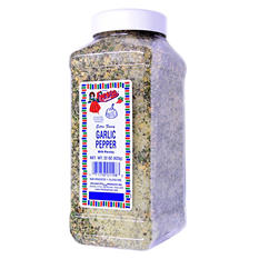 Fiesta Garlic Pepper (22 oz.)