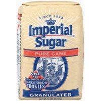 Imperial Sugar Pure Cane (10 lb.)