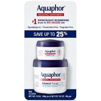 Aquaphor Healing Ointment (17.5 oz.)