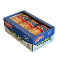 Mrs. Freshley's Donut Sticks (3oz / 12pk)