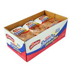 Mrs. Freshley's Jumbo Honey Buns (12 ct.)