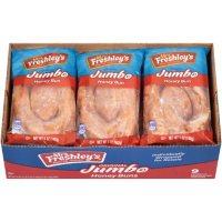 Mrs. Freshley's Jumbo Honey Buns (5oz / 9pk)