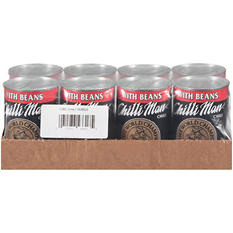 Chilli Man Chili With Beans (15 oz. can, 8 ct.)