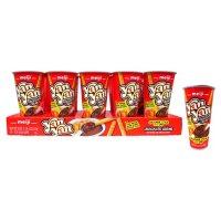 Yan Yan Chocolate (2 oz., 2 pk.)