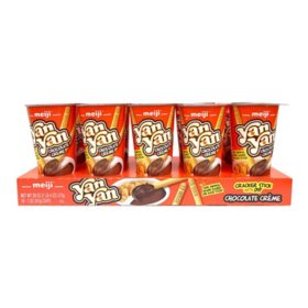 Yan Yan Chocolate (2 oz., 2 pk.)