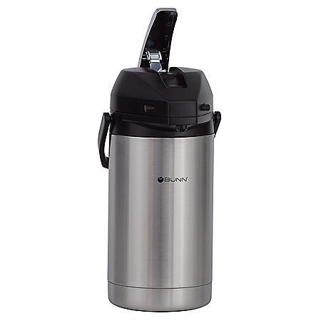 BUNN 3.0 Liter Airpot