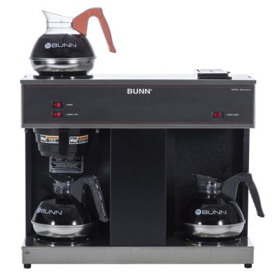 Commercial Coffee Makers – Restaurant Supplies - Sam's Club