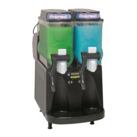 Ultra-2 Frozen Beverage System, CFV Liquid (Autofill)