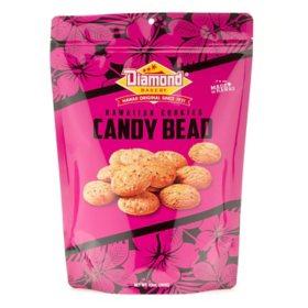 Diamond Bakery Kakimochi Cookies (13 oz.)