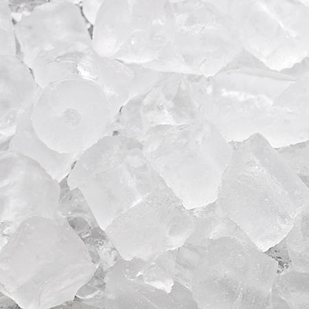 Home City Baled Ice - 7 lb. bags - 6 ct.