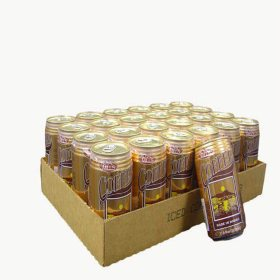 Royal Mills Iced Coffee (11 fl. oz., 24 pk.)