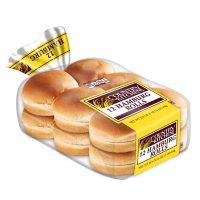 Country Kitchen Hamburger Buns (12 ct.)