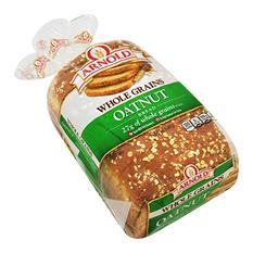 Oatnut Bread (24 oz., 2 pk.)