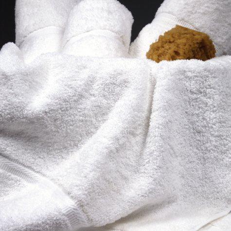 "Riegel Gold Hotel Bath Towels - 27"" x 50"" - 6 pk."