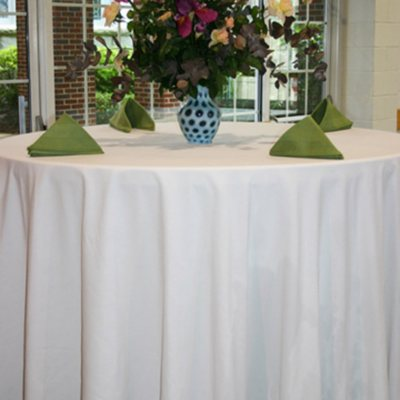 Table Covers Sam S Club