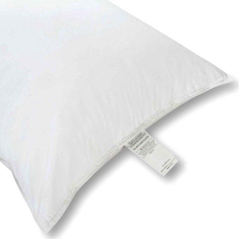 Riegel® Dynasty Micro-Denier Fiber Pillows - Standard - 12 pk.