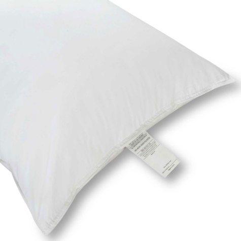 Riegel® Dynasty Micro-Denier Fiber Pillows - Queen - 10 pk.