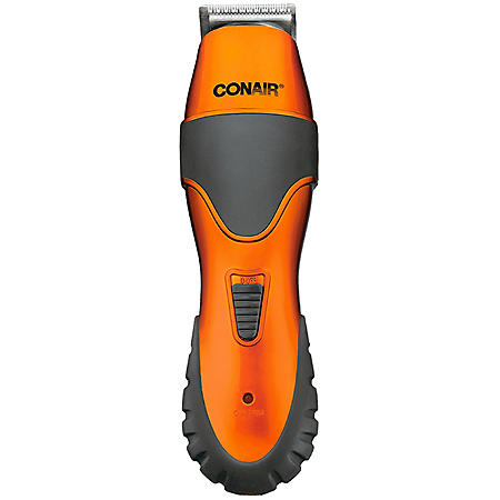 Conair Stubble Trimmer Grooming System (14 pc.)