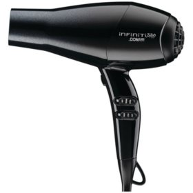 Conair Diamond Brilliance Hair Styling Tool