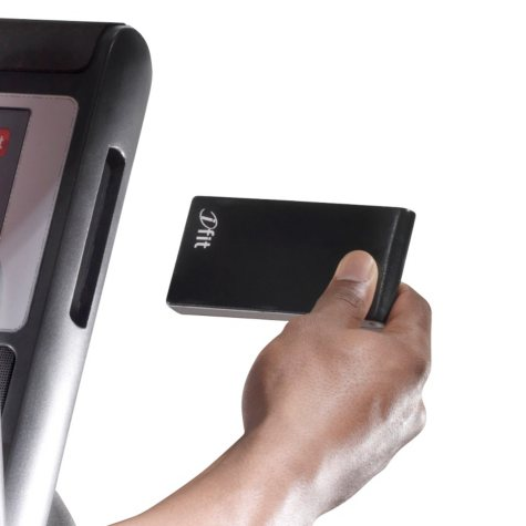 iFit Live™ Wireless Adapter