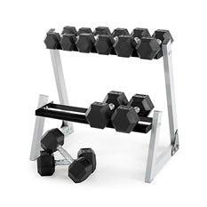 Weider 200lb Weight Kit