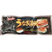 Broiled Eel with Sauce, Unagi Kabayaki (9 oz.)