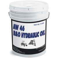 Certified R & O Hydraulic Oil AW-46 - 5 Gallon Bucket