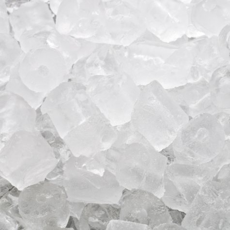 Allied Packaged Ice - 20 lbs.
