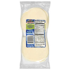 Cache Valley® Provolone Cheese - 2 lb.