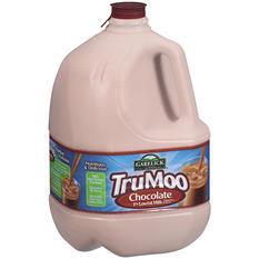 TruMoo 1% Chocolate Milk (1 gal.)