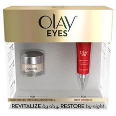 Olay Regenerist Ultimate Eye Treatment