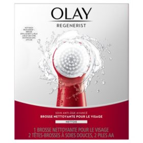 Olay Regenerist Face Cleansing Device Sam S Club