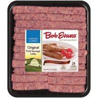Bob Evans Original Pork Sausage Links (24 ct.)