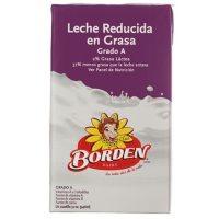 Borden Reduced Fat 2% Milk (32oz / 6pk)