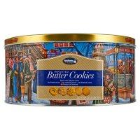 Danish Butter Cookies (64 oz.)
