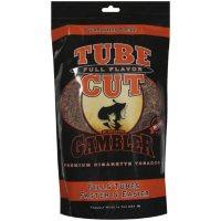 Republic Tube Cut Large Bag Roll Your Own Tobacco (8 oz.)
