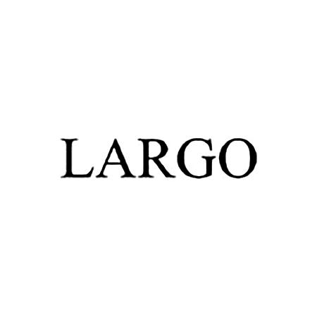 Largo Regular Large Pipe Tobacco (16 oz.)