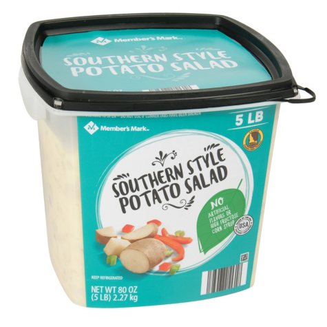 St. Clair Potato Salad (5 lb.)