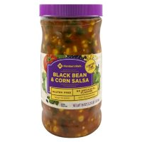 Member's Mark Black Bean & Corn Salsa (36 oz.)