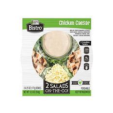 Chicken Caesar Salad Kit (2 pk.)