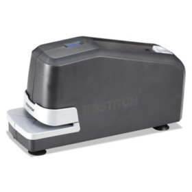 Bostitch Electric Stapler