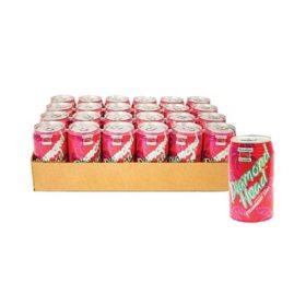 Diamond Head Strawberry Soda (12oz / 24pk)