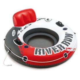 Intex River Run I Two-Pack Sports Lounge