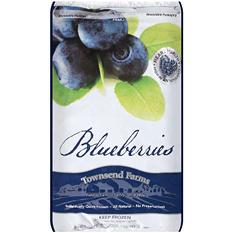 Townsend Farms Blueberries (48 oz. bag)
