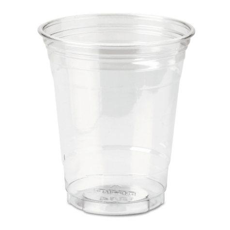 Dixie PETE Cold Plastic Cups, 12 oz. (500 ct.)