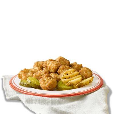 Southern Style Chicken Bites Walmart