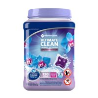 Member's Mark Midnight Orchid Laundry Pacs (130 ct.)