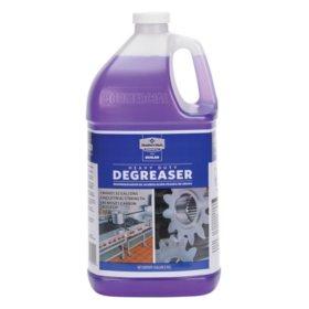 Member\'s Mark Commercial Heavy-Duty Degreaser (1 gal ...