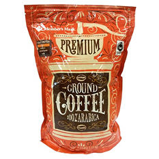 Daily Chef Premium Ground Coffee (40 oz.)
